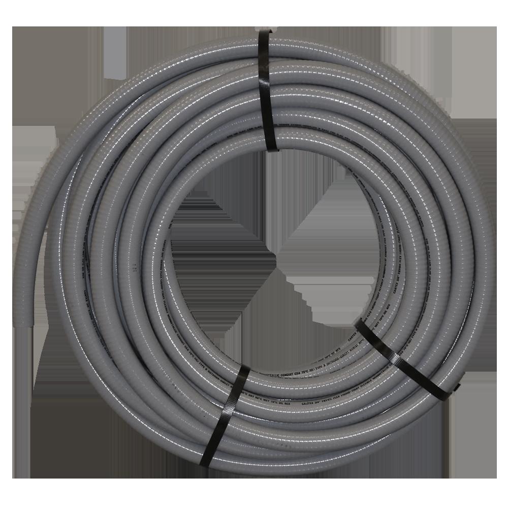 3/8 ENVIRO-FLEX 100' COIL