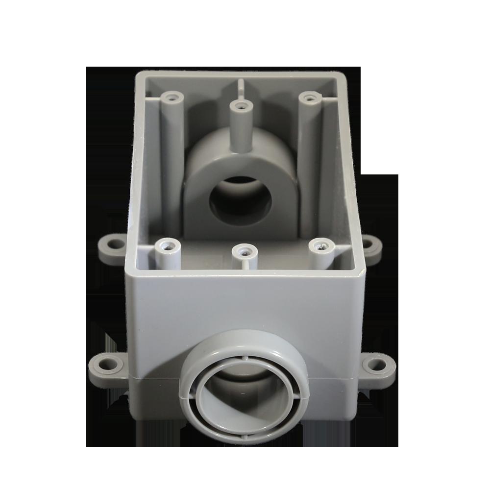 PVC FSC50 1/2