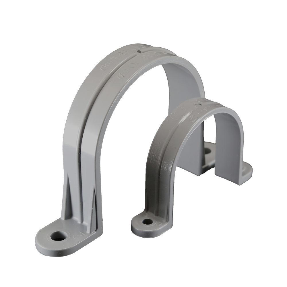 3/4 UL TWO HOLE STRAP