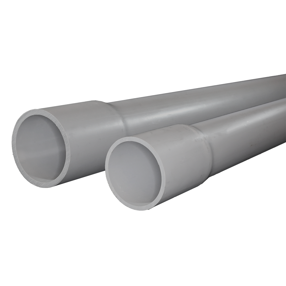 500mm Conduit Length